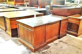office desk with credenza desk and credenza office desk with credenza desk office furniture