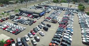 toyota car yard karplus warehouse inc pacoima ca new u0026 used cars trucks sales