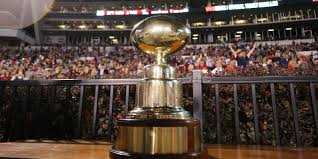 thanksgiving past dates egg bowl moving back to thanksgiving