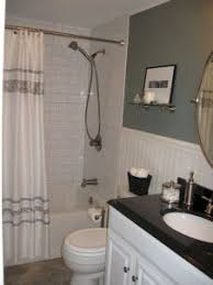 remodeling ideas for a small bathroom 60 cool small bathroom remodel ideas homeastern com