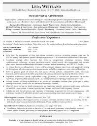hr resume objectives objective resume objectives for receptionist resume objectives for receptionist