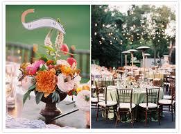 wedding venues pasadena pasadena wedding at the cravens estate tianyi dan real