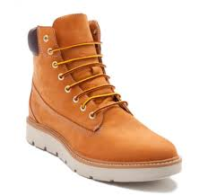 ugg sale journeys journeys canada sale save up to 50 boots by timberland ugg
