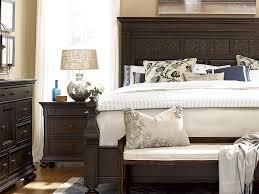 universal furniture down home paula deen home nightstand