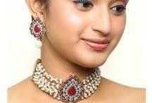 karigari earrings karigari jewellery karigarijewelry on