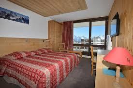 chambre d hote alpes d huez hôtel restaurant le dôme l alpe d huez