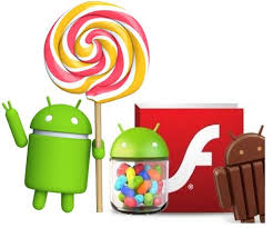flash player android install flash player on android 5 0 1 lollipop