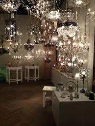 home decorators outlet nj flooring abc outlets abc carpet nj abc carpet outlet