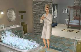 the sims 2 kitchen and bath interior design the sims 2 kitchen bath interior design stuff system requirements