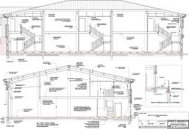 Floor Plan Of A Bank by Expert Design Services For Building Projects In Gravesham