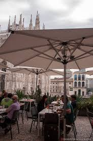 aperol terrazza where to drink in milan terrazza aperol mr and mrs romancemr