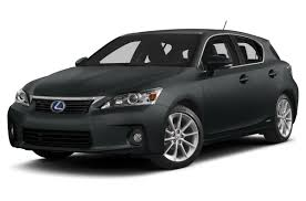 lexus ct 200h for sale ontario search results page lexus south pointe
