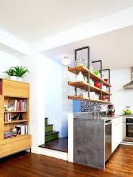 Open Shelf Kitchen Cabinet Ideas Open Cabinet Kitchen Modern Kitchen Cabinet Kitchen Ideas Open