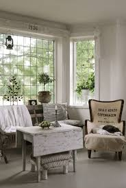 Swedish Home Decor 313 Best Country Living Images On Pinterest Home Swedish Decor