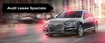 audi a4 lease specials town audi used audi cars suvs dealership in englewood nj