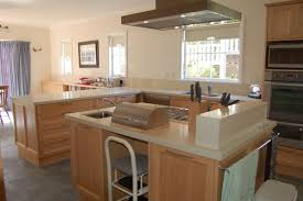 American Kitchen Ideas by Latest American Kitchen Design Kitchen Design Ideas