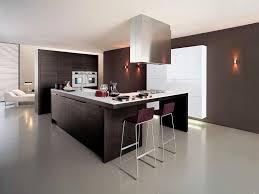Free Kitchen Cabinet Design Kitchen Cabinet Design Tool Free Home Improvement 2018 Top