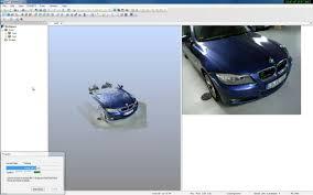 diy simple diy 3d scanner kinect remodel interior planning house