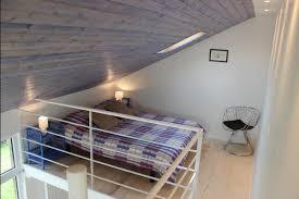 chambre d hotes paimpol chambre d hôtes dans la dépendance d une charmante maison de ville à
