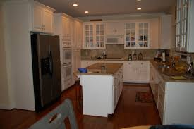 using caromal colours can save you a bunch of money u2013 kitchen