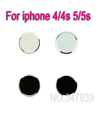 Iphone Home Button Decoration Compare Prices On Decorate Iphone Online Shopping Buy Low Price
