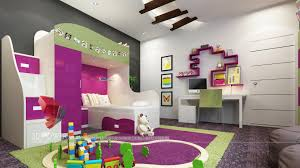room designing 3d interior design rendering services bungalow home interior