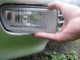 fog light bulb replacement diy 2nd gen gs fog light bulb replacement clublexus lexus forum