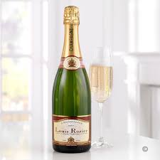 Wine Delivery Gift Uk Gift Delivery Champagne U0026 Chocolates Gift Isle Of Wight Flowers