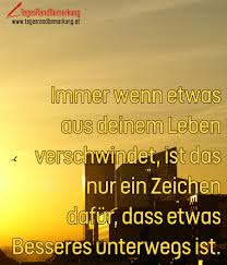 www hochzeitssprüche 14971 lebe deinen traum spruche 28 images lebe deinen traum