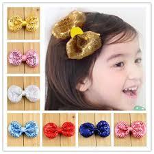 infant hair bows bow headbands for hair snap small infant hair bows