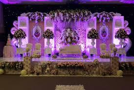 wedding cake balikpapan sarikaya cakes on beautiful colour from rumah decor