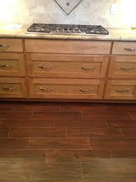 kitchen tile floor designs tiles tiles wood flooring that looks like ceramic tile wood