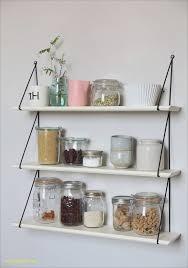 bureau d angle avec 騁ag鑽es 騁ag鑽e de cuisine 100 images 騁ag鑽e de cuisine 100 images 騁