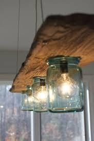 Wohnzimmerlampe Baum Lampe Mit Fotos Selber Machen Mit Led Stripes L Picture Idea Diy