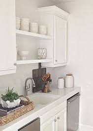 shelves over kitchen sinks shelves for bathroom sink shelves