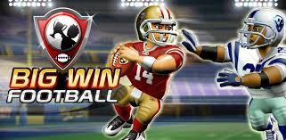 big win football hack apk big win football hack unlimited coins big bucks http of
