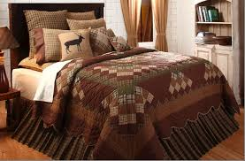 bedding set country bed set french country style bedding sets