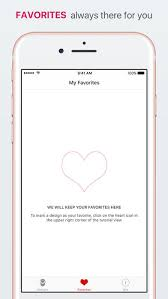 Make Your Own Jewelry Store - jewelry designs learn u0026 make your own jewellery on the app store
