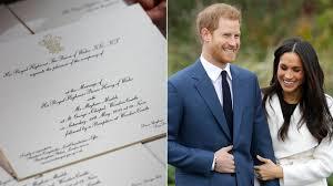 david ono abc7com royal wedding 2018 live blog follow brandi hitt and david ono along