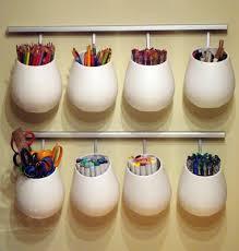 best 25 ikea storage ideas on pinterest ikea ikea organization