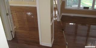 atlanta hardwood floor refinishing hardwood floor installation