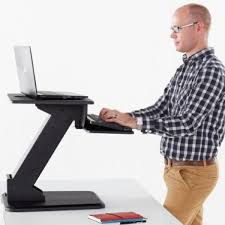 Sit Stand Desk Vancouver The Ergo Centre Offers A Range Of Sit To Stand Desks Tables And