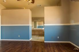 Laminate Flooring Trinidad 6215 Trinidad Ct Bakersfield Ca 93313 Mls 21707973 Movoto Com