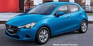 mazda small car models mazda 2 price mazda 2 2017 2018 prices and specs