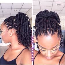 havana twist hairstyles medium length marley havana twists lob long bob twists marley