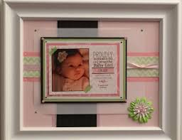 keepsake baby gift bris baby naming gifts gift ideas mazelmoments
