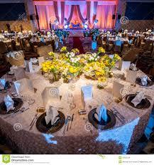 elegant dinner tables pics elegant dinner table royalty free stock images image 32029329