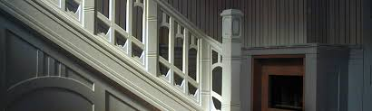 treppen bau holztreppen aus sachsen tischlerei treppenbau gunter bieber