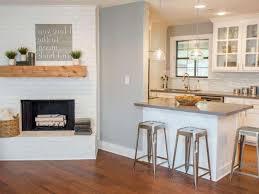 denver kitchen design kitchen layout with island two wall kitchen design used kitchen