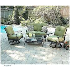 suncast outdoor storage bench resin deck box for outdoor storage